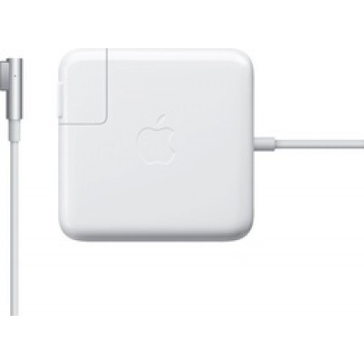 Apple 45W MagSafe Power Adapter for MacBook Air (MC747)