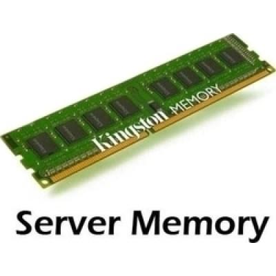 Kingston 32GB DDR4-2133MHz (KTD-PE421/32G)