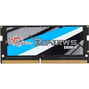 G.Skill Ripjaws 8GB DDR4-2400MHz (F4-2400C16S-8GRS)