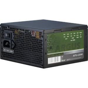 Inter-Tech Argus APS-420W