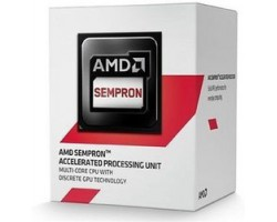 AMD Sempron 2650 Box