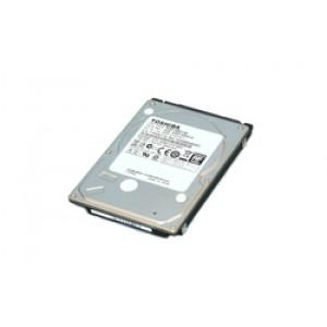 Toshiba MQ01ABDxxx 1TB