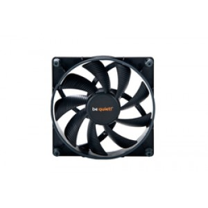 Be Quiet Shadow Wings SW1 140mm Mid-Speed