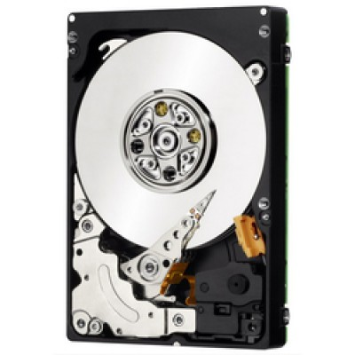 "Western Digital Blue 3.5"" 1TB (7200rpm)"