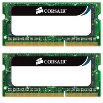 Corsair Value Select 16GB DDR3L-1600MHz (CMSA16GX3M2A1600C11)