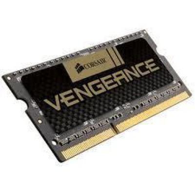 Corsair CMSX8GX3M1A1600C10 8GB DDR3