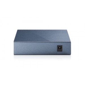 TP-LINK TL-SG105 v3