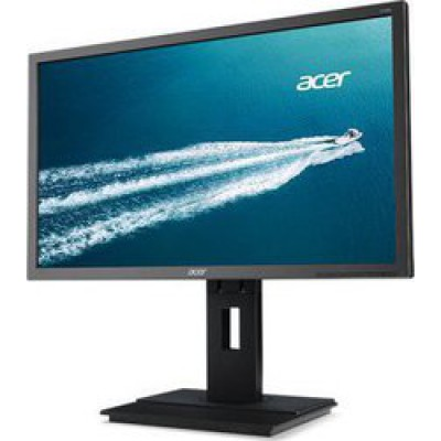 Acer B246HYLA