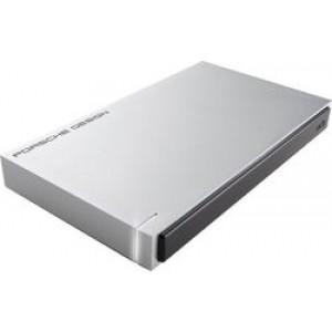 Lacie Porsche Design Desktop Drive P'9233 8TB