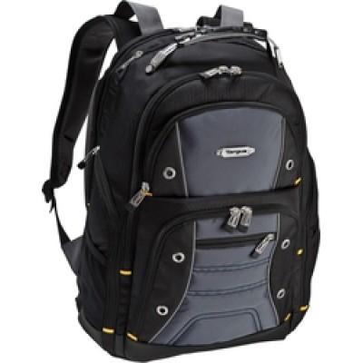 """Targus Drifter Backpack 16"""""""