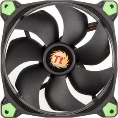 Thermaltake Riing 14 LED Green