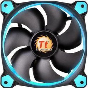 Thermaltake Riing 14 Led 14 X 14