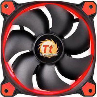 Thermaltake Riing 14 LED Red