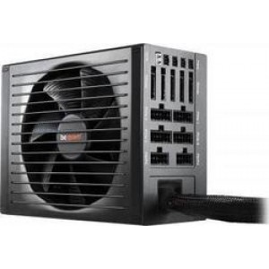 Be Quiet Dark Power Pro P11 1000W