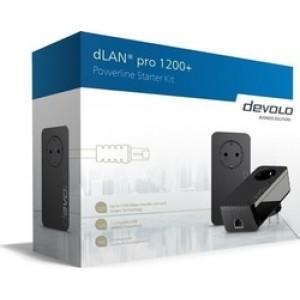 Devolo dLan Pro 1200+