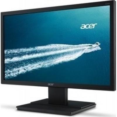 Acer V226HQL (HDMI)