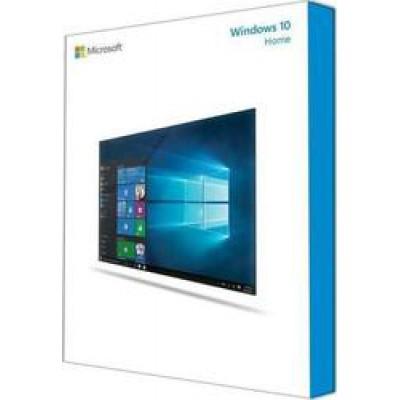 Microsoft Windows 10 Home x32 Gr DSP