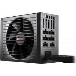 Be Quiet Dark Power Pro 11 550W