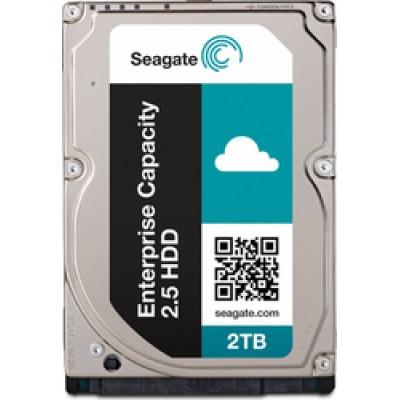 Seagate Enterprise 2TB