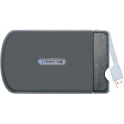 Freecom ToughDrive 3.0 500GB 5400rpm