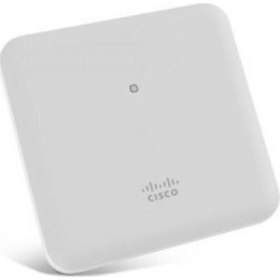 Cisco Aironet AIR-AP1852E-E-K9