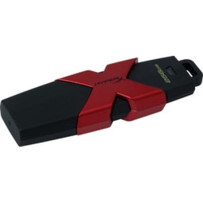 Kingston Hyperx Savage 256GB USB 3.1 - USB Sticks