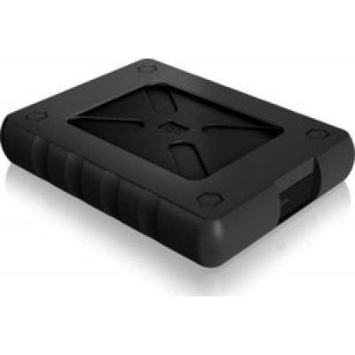 RaidSonic Icy Box IB-278U3