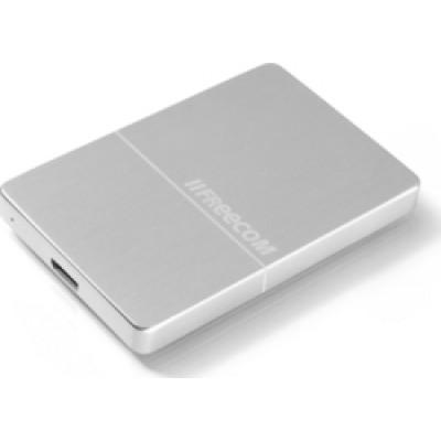 Freecom mHDD Mobile Drive 1TB
