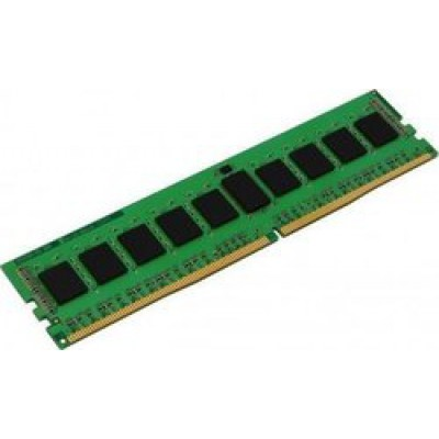 Kingston ValueRAM 8GB DDR3-1600MHz (KCP316ND8/8)