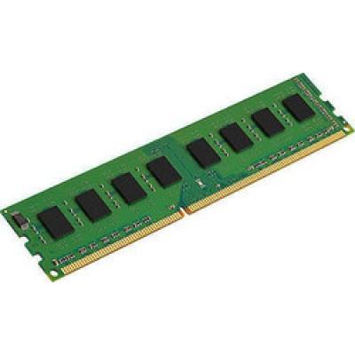 Kingston ValueRAM 4GB DDR3L-1600MHz (KCP3L16NS8/4)
