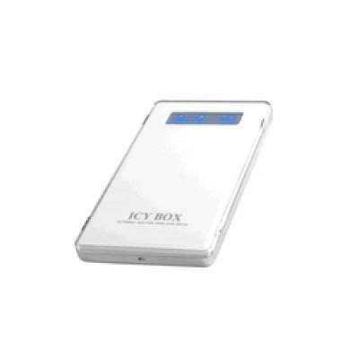 RaidSonic Icy Box IB-220U-Wh