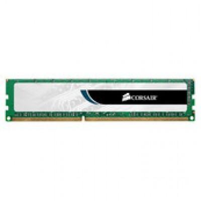 Corsair Value Select 2GB DDR3-1333MHz (VS2GB1333D3)