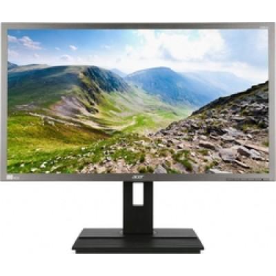 Acer B286HK
