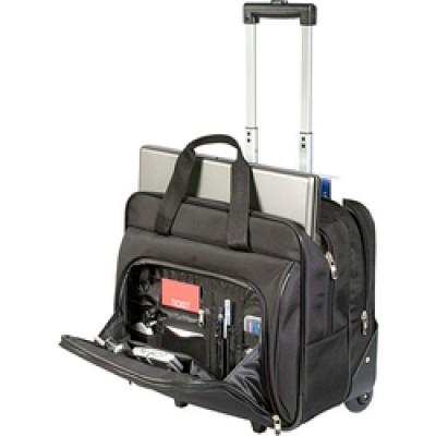 Targus TBR003EU notebook bag and case
