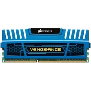 Corsair Vengeance 8GB DDR3-1600MHz (CMZ8GX3M2A1600C9B)