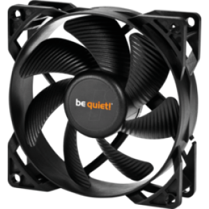 Be Quiet Pure Wings 2 92mm