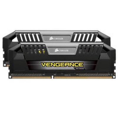 Corsair Vengeance Pro 8GB DDR3-1600MHz (CMY8GX3M2A1600C9)