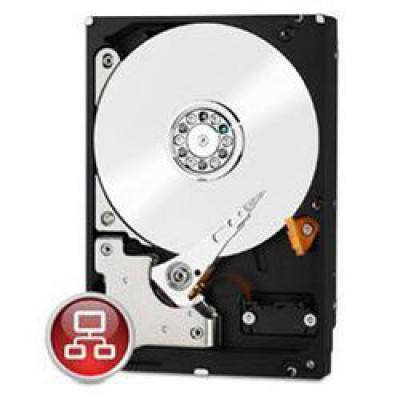 Western Digital Red NAS 4TB