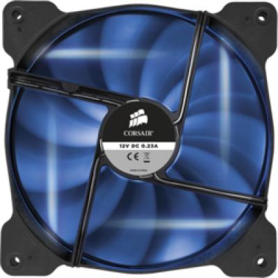 Corsair SP140 LED Blue High Static Pressure 140mm