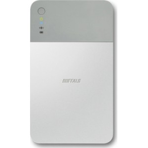 Buffalo MiniStation Air 1TB USB 3.0