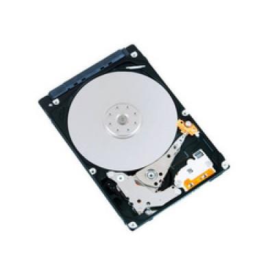 Toshiba MQ01ABFxxx 320GB
