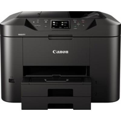 Canon Maxify MB2755
