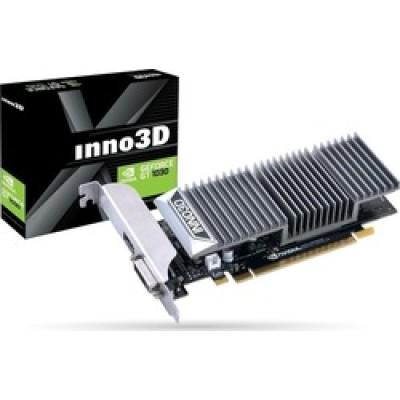 Inno 3D GeForce GT 1030 2GB Passive (N1030-1SDV-E5BL)