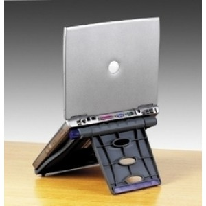 Kensington Easy Riser Notebook Stand
