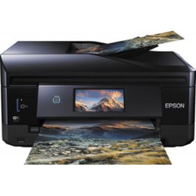 Epson Expression Premium XP-830