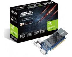 Asus GeForce GT 710 1GB Silent (GT710-SL-1GD5)