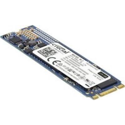 Crucial MX300 275GB M.2