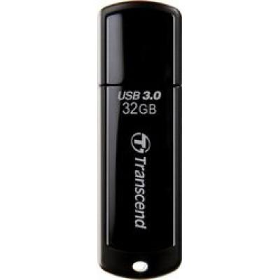 Transcend JetFlash 700 32GB