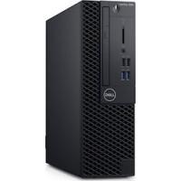 Dell Optiplex 3060 SFF (i5-8500/8GB/256GB SSD/W10)