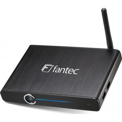 Fantec 4KS6000 (16GB)